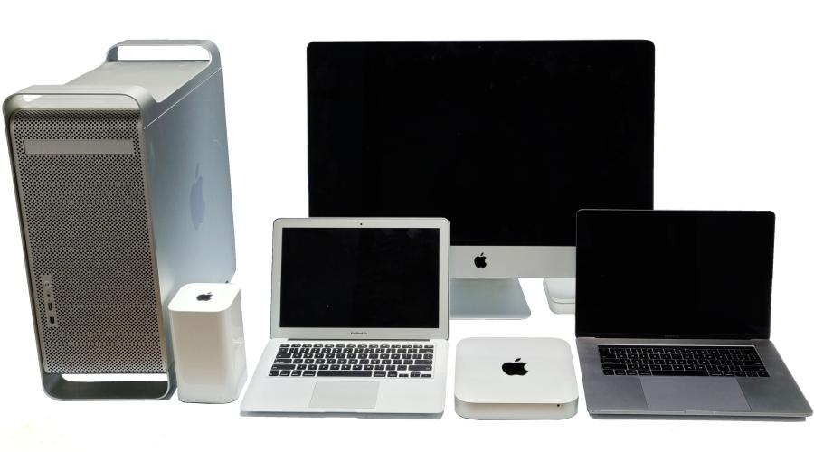 apple repair, apple laptop repair, apple computer repair, mac repair, iphone repair, apple laptop repair, apple laptop fix apple, apple laptop servie irving, coppell, las colinas
