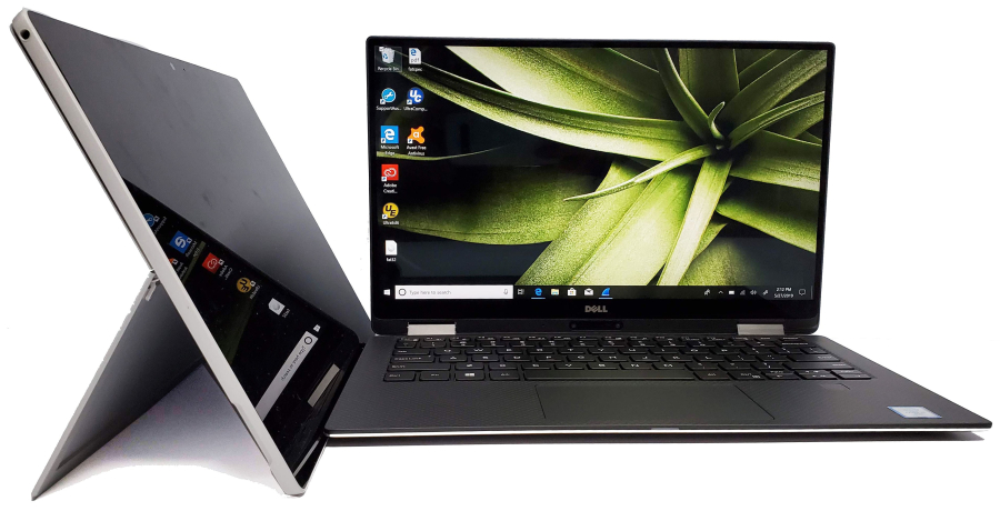 cheapest laptop repair, cheapest computer repair, cheap computer fix, cheap laptop fix, affrdable computer repair, affordable laptop repair